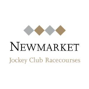 Newmarket Racecourses