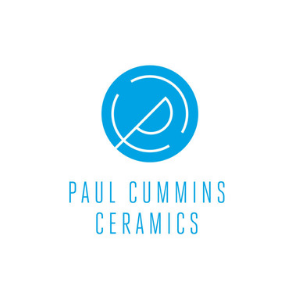 Paul Cummins